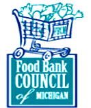Michigan Food Bank