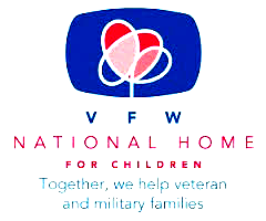 VFW National Children's Home